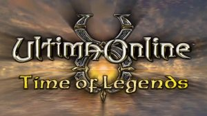 uotimeoflegends